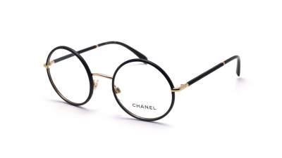 Chanel CH2179 C134 48-21 Black Matte 329,17 €