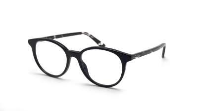 Dior Montaigne 47 Black MONTAIGNE47 WR7 49-17 144,92 €