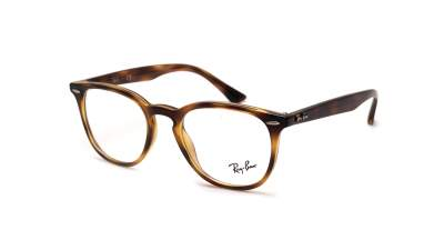 Ray-Ban RX7159 RB7159 2012 50-20 Tortoise 76,58 €
