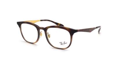 Ray-Ban RX7112 RB7112 5683 51-20 Tortoise 71,58 €