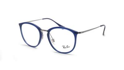 Ray-Ban RX7140 RB7140 5752 51-20 Blue 81,58 €