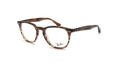 Ray-Ban RX7159 RB7159 5749 50-20 Brun 76,58 €