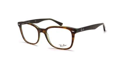 Ray-Ban RX5285 RB5285 2383 53-19 Tortoise 76,58 €