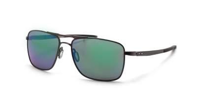 Oakley Gauge 6 Grey Matte OO6038 03 57-16 144,92 €