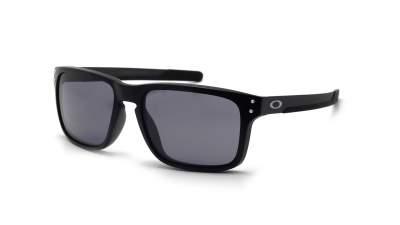 Oakley Holbrook Mix Black Matte OO9384 01 57-17 95,75 €