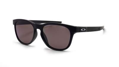 Oakley Stringer Black Matte OO9315 15 55-16 83,25 €