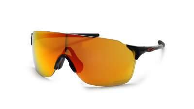 Oakley Evzero Stride Black OO9386 09 101,58 €