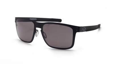 Oakley Holbrook Metal Noir Mat OO4123 11 55-18 107,50 €
