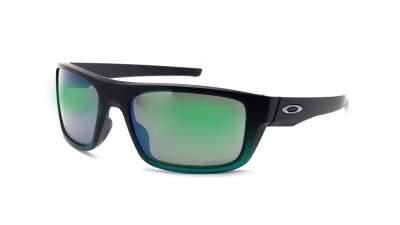 Oakley Drop point Jade iridium Mat OO9367 11 61-18 95,00 €