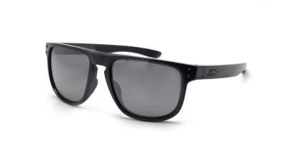 Oakley Holbrook R Noir OO9377 08 55-17 Polarisés 131,58 €