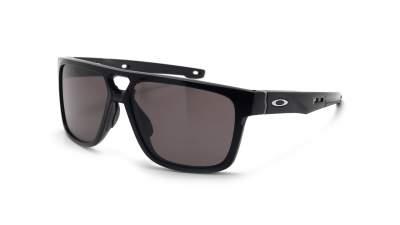 Oakley Crossrange Patch Noir OO9382 01 60-14 95,75 €