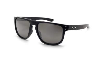 Oakley Holbrook R Noir Mat OO9377 02 55-17 101,58 €