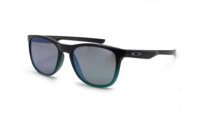 Oakley Trillbe x Jade iridium Mat OO9340 11 52-18 82,50 €