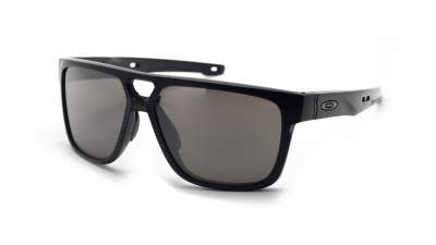 Oakley Crossrange Patch Noir Mat OO9382 06 60-14 107,42 €