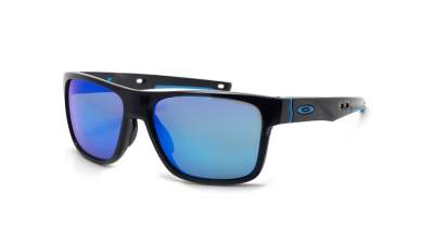 Oakley Crossrange Sapphir iridium OO9361 13 57-17 107,42 €