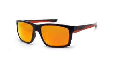 Oakley Mainlink Ruby OO9264 35 57-17 Polarized 131,58 €