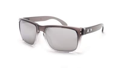 Oakley Holbrook Iridium OO9102 A9 57-18 Polarized 113,25 €