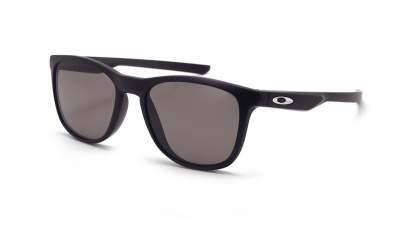 Oakley Trillbe x Noir Mat OO9340 12 52-18 76,58 €