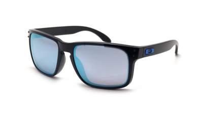Oakley Holbrook Black OO9102 C1 57-18 Polarized 119,08 €