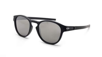 Oakley Latch Black Matte OO9265 27 53-21 95,00 €
