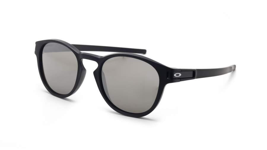 lunette oakley latch