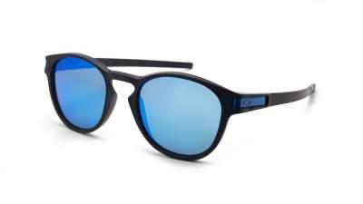 Oakley Latch Sapphir iridium Matte OO9265 30 53-21 95,00 €