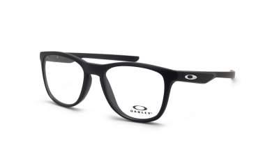 Oakley Trillbe x Black Matte OX8130 01 52-18 61,58 €