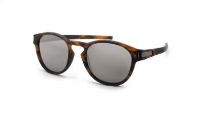 Oakley Latch Tortoise Matte OO9265 22 53-21 95,00 €