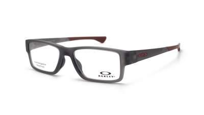 Oakley Airdrop MNP Gris Mat OX8121 03 53-17 86,58 €