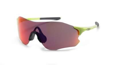 Oakley Evzero Pacth Vert OO9308 18 101,58 €