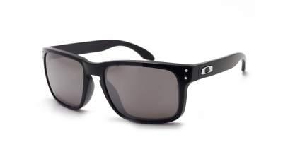 Oakley Holbrook Noir OO9102 E1 57-16 89,08 €