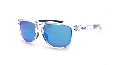 Oakley Holbrook Sapphir iridium R OO9377 04 55-17 101,58 €