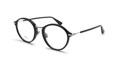 Dior Essence 6 Black DIORESSENCE6 807 49-21 199,08 €