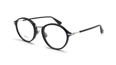 Dior Essence 6 Noir DIORESSENCE6 807 49-21 199,08 €