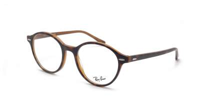 Ray-Ban RX7118 RB7118 5713 50-19 Tortoise 76,58 €