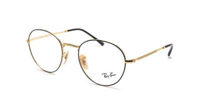 Ray-Ban RX3582 RB3582V 2946 51-20 Gold 71,58 €