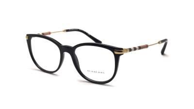 Burberry BE2255Q 3001 53-18 Noir 125,75 €