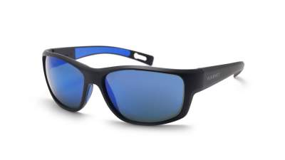 Vuarnet Active Black Matte VL1521 0010 62-19 Polarized 144,08 €