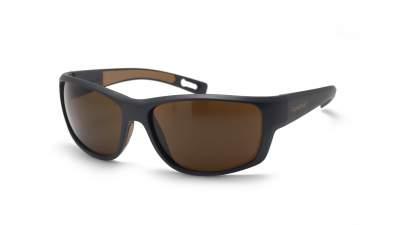 Vuarnet Active Grey Matte VL1521 0011 62-19 105,75 €