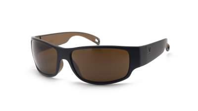 Vuarnet Rider Noir Mat VL1621 0001 65-18 112,50 €