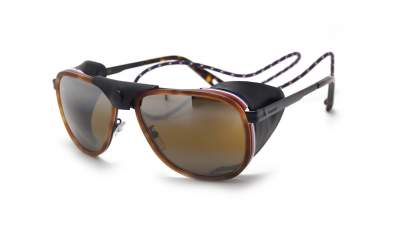 Vuarnet Glacier Legends Brown Matte VL1315 0015 57-17 329,08 €