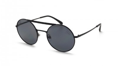 Chanel CH4232 C101/T8 53-21 Black Mat Polarized 329,17 €