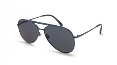 Chanel CH4231 C469/Z6 59-14 Blue 283,33 €