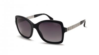 Chanel CH5383 C501/S8 55-18 Noir 249,17 €