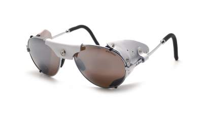 Julbo Cham Mountain heritage Argent J020 1221 58-19 85,00 €