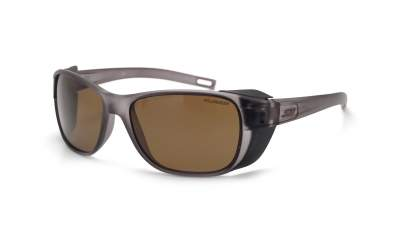 Julbo Camino Grey Matte J501 9021 58-15 Polarized 51,58 €