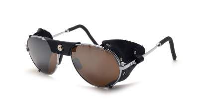 Julbo Cham Mountain heritage Argent J020 6120 58-19 124,08 €