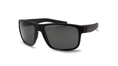 Julbo Renegade Black Matte J499 9023 59-17 Polarized 64,08 €