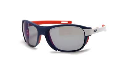 Julbo Regatta Blue Matte J500 8012 61-20 Polarized 107,42 €