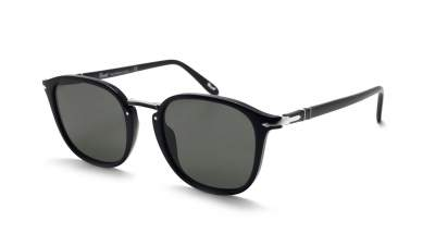 Persol Calligrapher edition Black PO3186S 95/31 51-21 138,25 €